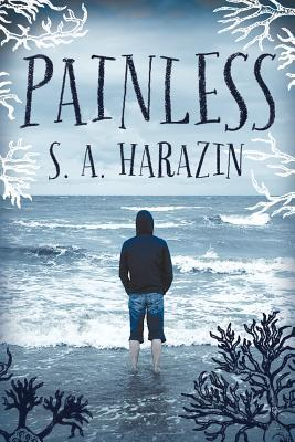 Painless Book Cover